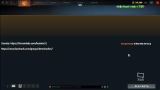 BC tier 7 server NA ! | Kem chó điên