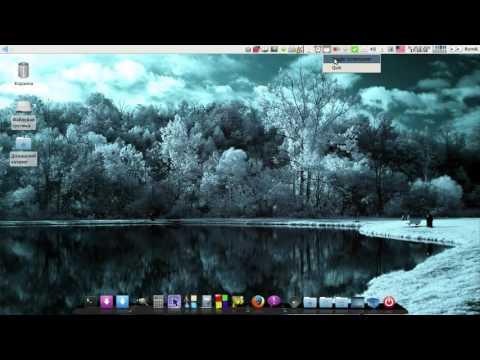 Galaxy s4 глючит при просмотре видео