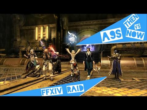 final-fantasy-xiv-[raid]-a9s-then-vs-now