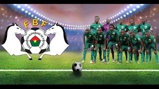 أخبار اليوم | أفريكانو 2017 ..بوركينا فاسو منتخب