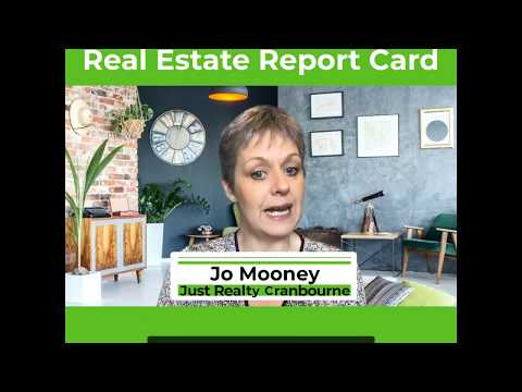 welcome-to-the-real-estate-report-card-for-june-2020-in-the-post-code-3977