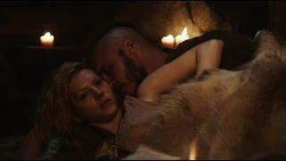 Vikings - Slow (Ragnar/Lagertha)