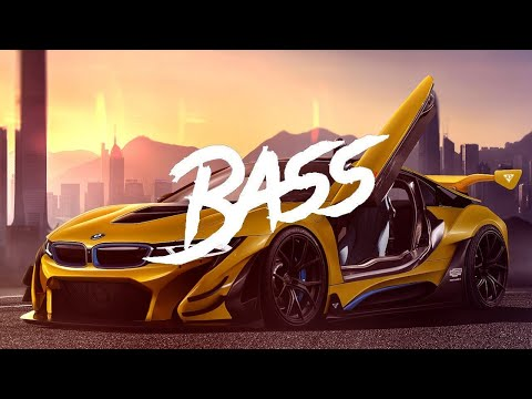 BEST BASS BOOSTED 2020 🔥 CAR MUSIC MIX 2020 🔥 BEST Of EDM ELECTRO HOUSE 🔥 GANGSTER G HOUSE MUSIC