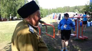видео Баянист Юрий Казаков отмечает юбилей / Новости культуры / Tvkultura.ru