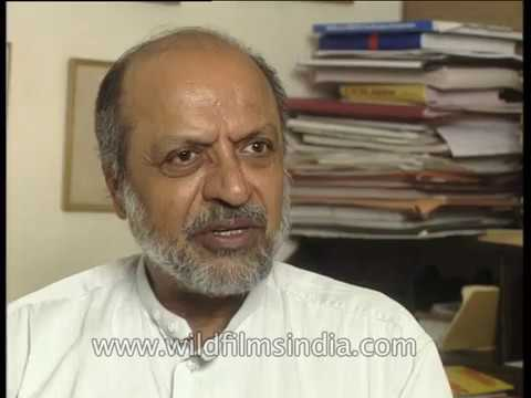 Shyam Benegal on film finance: Film industry will find access to institutional finance
