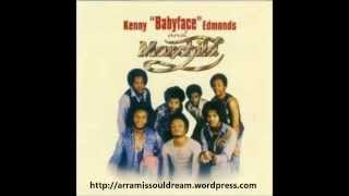 One tender moment- Manchild (Babyface)