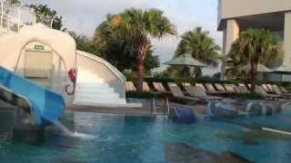Holiday Inn Pattaya Thailand