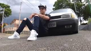 Baixar Rafinha Hip Hop   Sexta Feira clipe oficial
