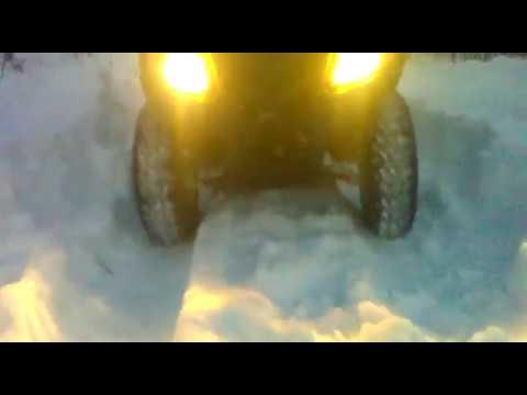 Квадроциклы. SAGITTA ORSO 200м