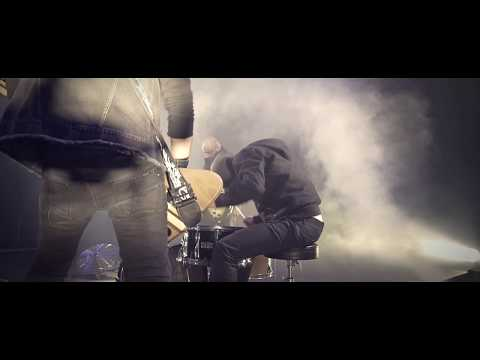 Disillusive Play - In The Blink Of A Life (Official Music Video)
