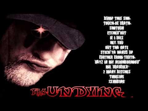 Blaze Ya Dead Homie - Colton Grundy (Juggalo972 Remaster)