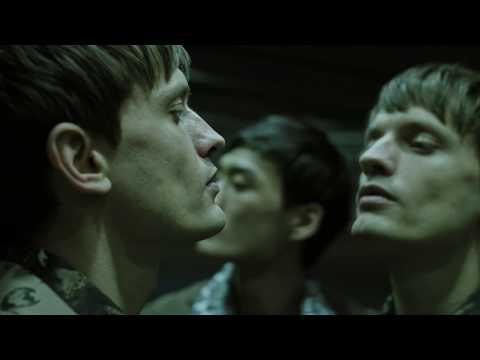 SAND Copenhagen SS19 Campaign Video