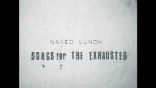 Naked Lunch - God