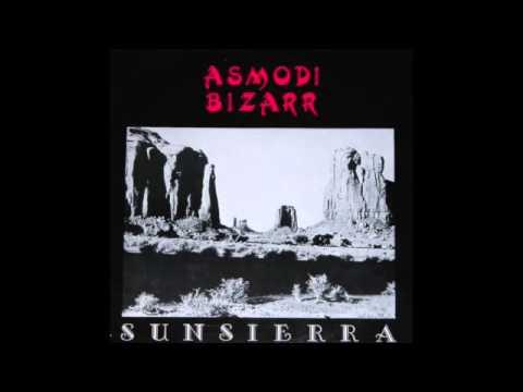 Asmodi