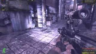 Выжигатель Мозгов(, 2011-02-02T10:36:06.000Z)