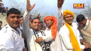 Haryanvi Holi Rasiya 2015   Dekh Ke Teri Surat Mere Lagi Aisi Bimari Hai Super Hit Holi Song