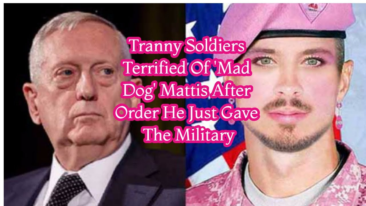 Image result for tranny sailors