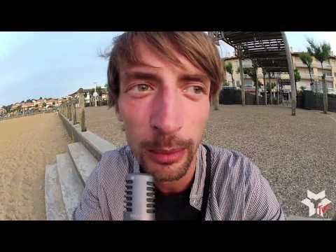 Method TV: Nicolas Müller Ketchup