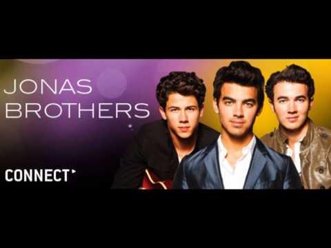 Jonas Brothers - Drive My Car [Beatles Cover] HD mp3