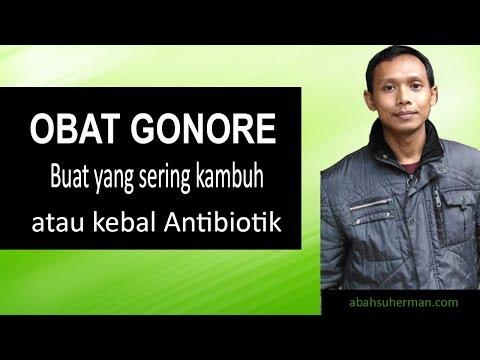 obat-gonore-buat-yang-sering-kambuh-dan-kebal-antibiotik-(2018)---0852-1158-8535