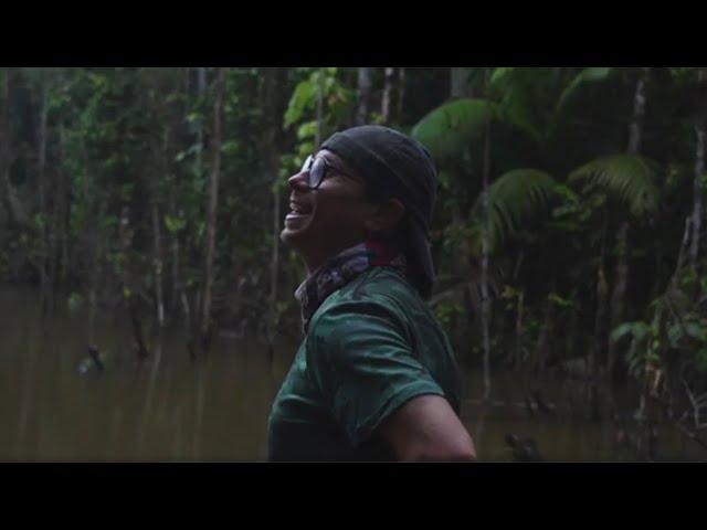 All Episodes Selvador RNM Rainforest Project - Save The Rainforest
