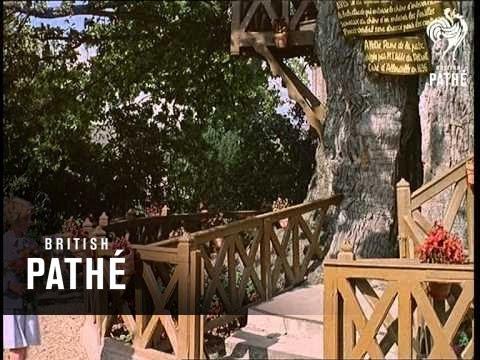Dieppe (1964)