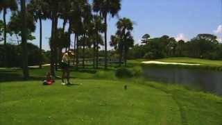 Golf Course at Kiawah Island Golf Resort