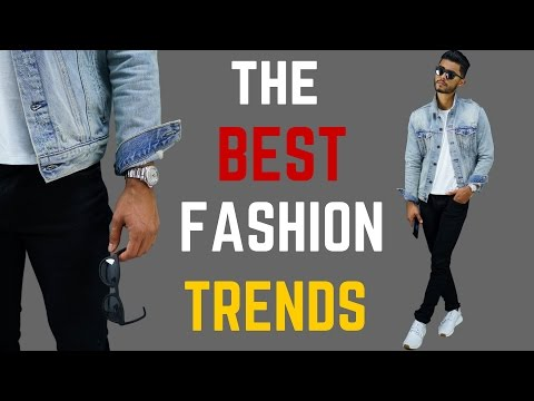 Thumbnail: 8 Men's Fashion Trends to Keep Doing This Year