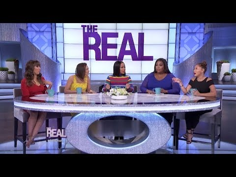 Girl Chat: Should Michelle Obama Run for President?