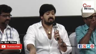 Thirumathi selvam sanjeev wife sexual dysfunction