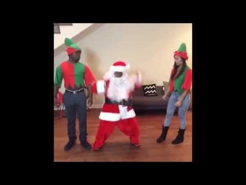 BEST OF Christmas Vines