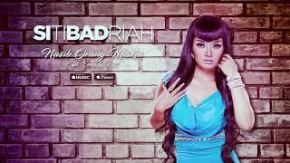 Download Mp3 Siti Badriah - Nasib Orang Miskin   Lyrics  #lirik