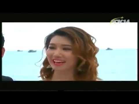 Nước Mắt Chảy Ngược Tập 31 Full HD