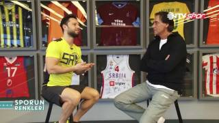 Video Sporun Renkleri 29 Nisan 2017 download MP3, 3GP, MP4, WEBM, AVI, FLV Desember 2017