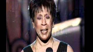Bettye Lavette Love Me Still - An Evening of Stars Tribute to Chaka Khan