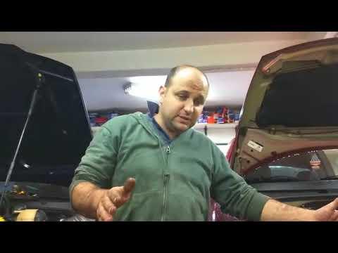 Como Trocar O óleo Do Cambio Do Citroen C3
