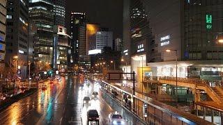 2016年7月20日発売 大西ユカリさん「大阪に雨が降れば」 ・作詞:荒木と...