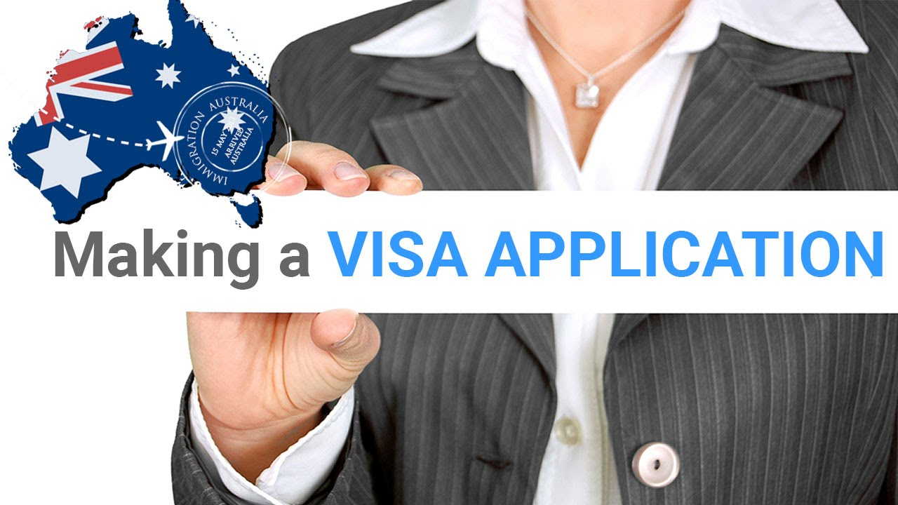 Relative Visas | Sponsoring Relatives | Immigration Lawyers