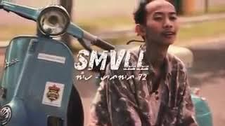 Download Mp3 Smvll - Piknik 72 Cover Reggae