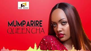Mumparire - Queen Cha (Official Audio)