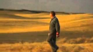 The Future of Food - El Futuro de la Comida (2004) - Trailer subs español
