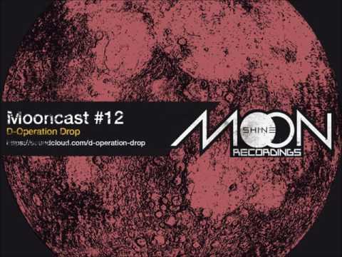 Mooncast #12 - D-Operation Drop