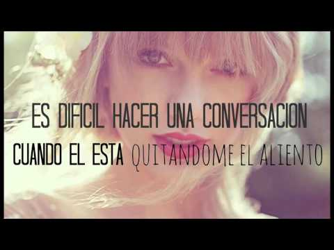 Taylor Swift - Stay Beautiful (SUBTITULADA AL ESPAÑOL)