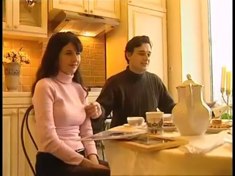 Межнациональные браки Замуж за русского