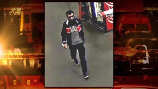 See NYC Terror Suspect at Home Depot Where He Rented Truck For Attack thumbnail