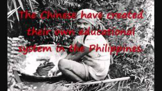 Education in Philippines
