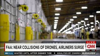 IDIOTS with UAV