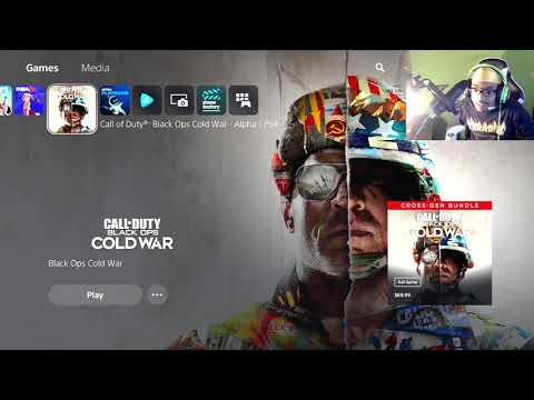 PS5 DISC VERSION! HOW TO DOWNLOAD GAMES AND INSTALL THEM IN 5 MINUTES SURFBOY GIVES YOU THE SAUCE😱😱😱