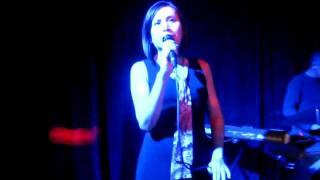 Bài Tango Xa Rồi- Diễm Châu- Dáng Xưa- Nov. 2010