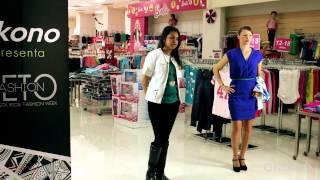 17 Reto Fashion | Reto 3 Thumbnail